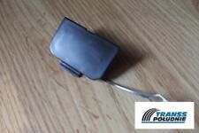 CAPUCHON CROCHET DE REMORQUAGE AVANT BMW 3 E46 01-05 OE: 51117044125