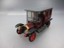 Espewe DDR Modell: Oldtimer Daimler Benz 1911, Massstab 1:50 (GK84)