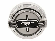 1968 Mustang Gas Cap Scott Drake Made in the USA