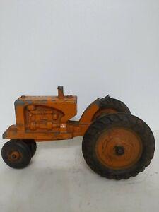 1/16 Sheppard Diesel SD-3 Tractor original