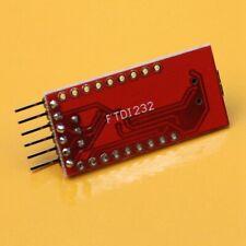 3.3V 5.5V FT232RL FTDI USB to Serial Adapter Module for Arduino Mini FTDI232 cvb