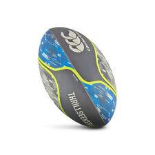 Équipements de rugby bleus Canterbury