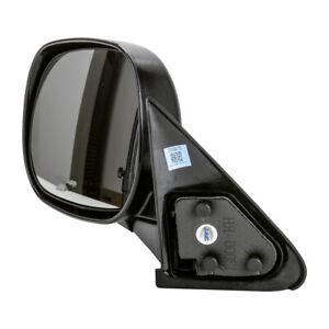 Door Mirror Left TYC 4310232 98-02 Dodge Ram