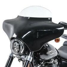Carenage Batwing BW8 pour Harley Davidson Dyna Fat / Street Bob