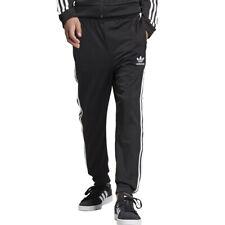 Adidas Originals Pantalone Ragazzi Sst Nero Codice DV2879 - 9B