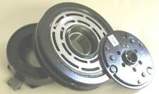 1983-87 Cougar Tbird 2.3L Turbo  HR980 2 Groove AC Clutch Assembly NEW
