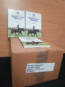 NEW ** JOB LOT X 40 BOOKS EQUESTRIAN WHOLESALE CLEARANCE PONY BOOKS IDEAL RESALE