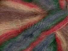 Debbie Bliss ::Angel Print #04:: mohair silk yarn Matisse 25% OFF!
