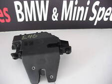 BMW TRUNK LOCK ACTUATOR E90 E46 323i 325i 328i 330i M3 & Ci Xi E60 525i 530 545i
