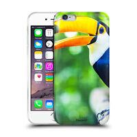 Custodia Cover Design Tucano Per Apple iPhone 4 4s 5 5s 5c 6 6s 7 Plus SE