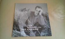 LP THE HIT PARADE THE SOUND OF THE HIT PARADE INDIE POP VINYL SARAH RECORDS