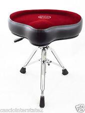 Roc-N-Soc NROR Nitro Red Drum Throne Seat