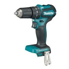 Makita DHP483Z 18V Compact Brushless Hammer Drill Skin