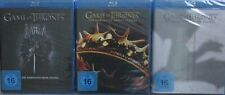 Game Of Thrones die komplette 5. Staffel Blu-ray