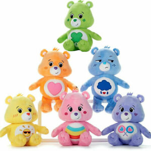 Care Bears - Assorted Selection (28cm)