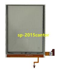 For ED068OG1 LCD Display KOBO Aura H2O Ereader Repair Replacement Screen #SP62