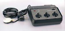 PHILIPS PDT 024/01 Automatic Timer Minuterie + Photomètre 10712