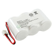 NEW Cordless Home Phone Rechargeable Battery for Sanik 3SN-2/3A60-S-J1 300+SOLD
