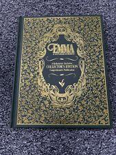 Emma A Victorian Romance Art Book Artbook Ultra Kickstarter