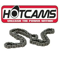 Wiseco Timing Cam Chain for Honda CRF450R 2009-2012 13:1 Compression Ratio