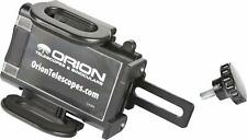 Orion Smartphone holder-binoculars 51514