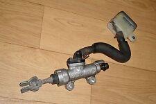 Honda cbr125r cbr125-r Oem Freno Trasero Cilindro Maestro & Reservorio 2004-2006