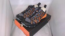 Mens Merrell Choprock Vibram Hiking Walking Shoes Trainers Size UK 7.5