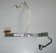 Display LED Cable for Acer Aspire 8935, 8935g, 8940, 8940g Laptops