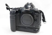 Canon EOS-1 V