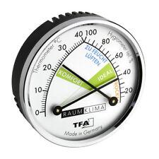 TFA 45.2024 Thermo-hygrometer