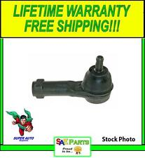 *NEW* Heavy Duty ES3669 Steering Tie Rod End Front Outer