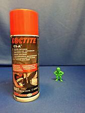 Loctite C5-A Copper Anti-Seize Lubricant 8004 400ml