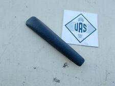 Mercedes R107 W107 450SL 380SL 560SL Blue soft top cover crank pad 107497