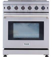 Thor Kitchen LRG3001U 30