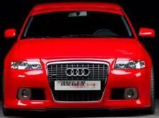 Paraurti anteriore Audi A3-S3 8L