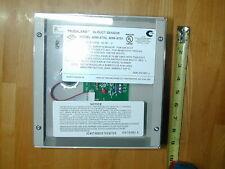 Simplex Truealarm housing 4098-9750/ 7951 HVAC air duct smoke sensor