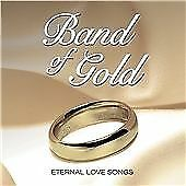 Various Artists - Band of Gold (Eternal Songs of Love, 2007)
