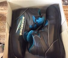NOS XC BOOIS ROSSIGNOL TOURING BOOTS in box0161065-003
