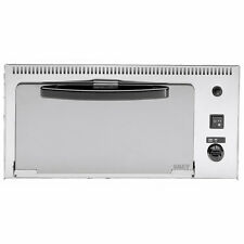 SMEV Dometic VN555 SS Mini Gril & Ignition Campervan Conversion VW T5 T4 T6