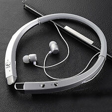 Stereo Bluetooth Headset Headphone for Apple iPhone 7 6 Plus 7S 6S 5 5S 4 4S SE