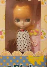 Blythe Prima Dolly Marigold Import Japan (FREE Shippping)