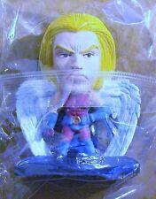 Corinthian Marvel Heroes Micros S1 Archangel MRV016