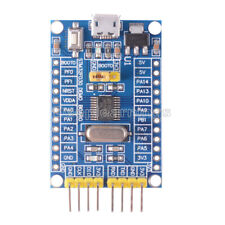 STM32F030F4P6 ARM CORTEX-M0 Minimum System Development Board Core 32bit 48MHz DP