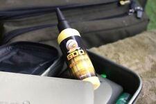 Korda Sherbert Smoke Goo Additives Baits