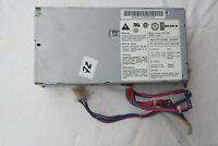 Bloc d'alimentation Apple PowerMac 6100, Centris 610, Quadra 610 - 614-0022 86W