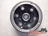 Rotor / Alternateur / Générateur / Volant moteur HONDA MTX 125 FL112-04
