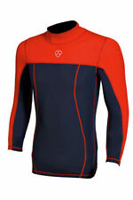 Maillots rouge taille M pour cycliste Homme