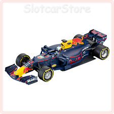 "Carrera Digital 132 30819 Formel 1 Red Bull Racing RB13 ""D.Ricciardo No.3"" 1:32"