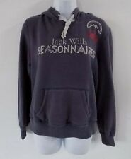 Jack Wills Women's Plain Hoodies & Sweats