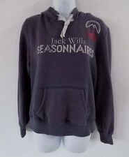 Jack Wills Cotton Blend Hoodies & Sweats for Women